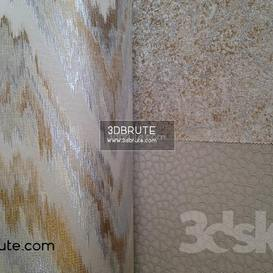 Wall covering  texture 519
