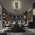 Sell dining  rooom & kitchen rooom Collection