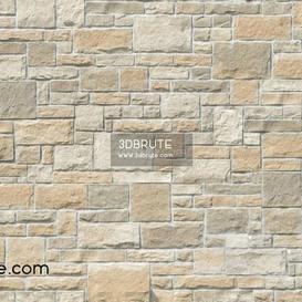 Stone  texture 287