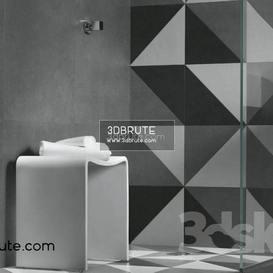 Tile  texture 351