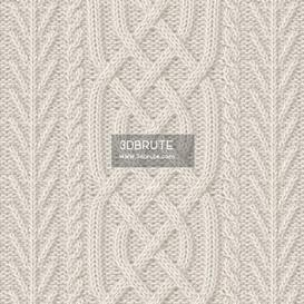 Fabric  texture 66