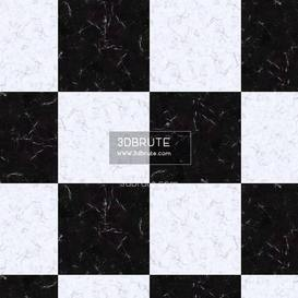Floor coverings  texture 161
