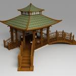 house  china 8