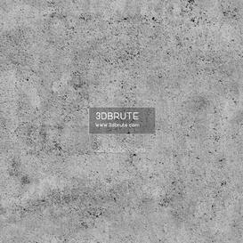Miscellaneous Texture  texture 219