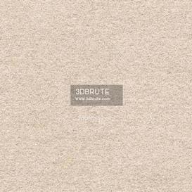Fabric  texture 67