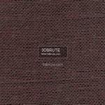 Fabric 68