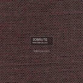 Fabric  texture 68