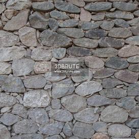Stone  texture 290
