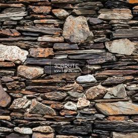Stone  texture 291