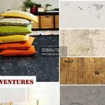 Floor coverings 162