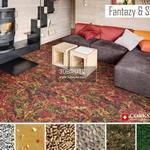 Floor coverings 163