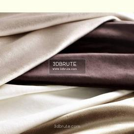 Fabric  texture 71