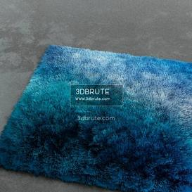 Rug  texture 252