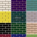 Brick  texture 12