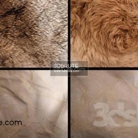 Natural materials  texture 224