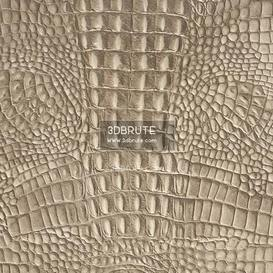 Leather  texture 178