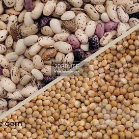 Natural materials  texture 225