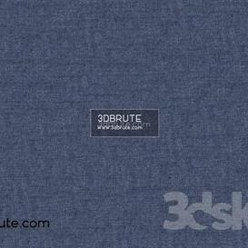 Fabric  texture 72