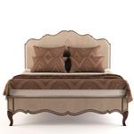 Christopher Guy Bed 35