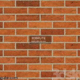 Brick  texture 13