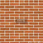 Brick 15