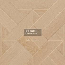 Floor coverings  texture 166
