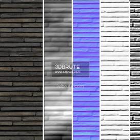 Brick  texture 17