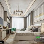 Sell Bedroom Collection Modern Style