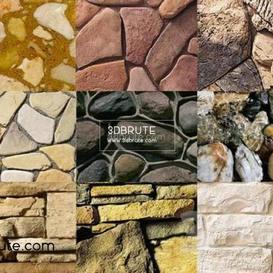 Stone  texture 259
