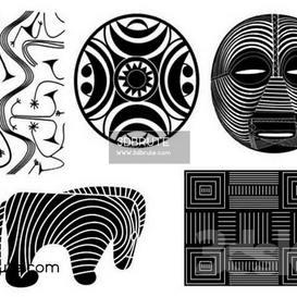 Miscellaneous Texture  texture 189