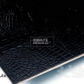 Floor coverings  texture 79