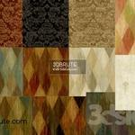 Wall covering 365