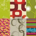 Wall covering 366
