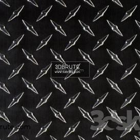 Metal  texture 180