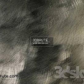 Metal  texture 181