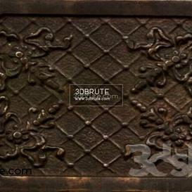 Metal  texture 182
