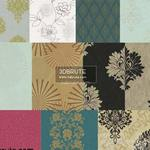 Wall covering 369