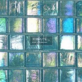 Tile  texture 296
