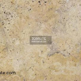 Stone  texture 262