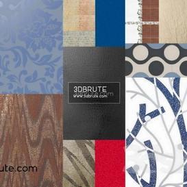 Tile  texture 298