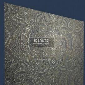 Fabric  texture 20