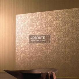 Wall covering  texture 373