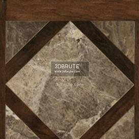 Tile  texture 299