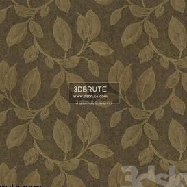 Fabric  texture 21