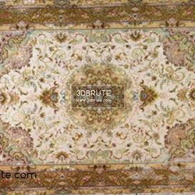 Rug  texture 231