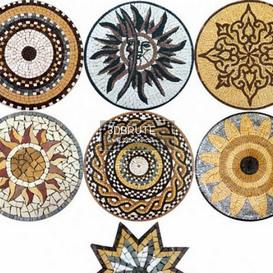 Tile  texture 300