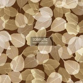 Wall covering  texture 374