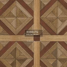 Floor coverings  texture 84