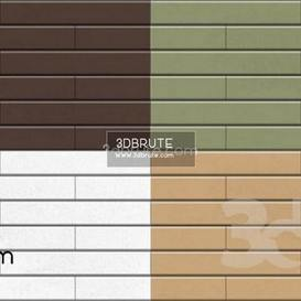 Miscellaneous Texture  texture 197