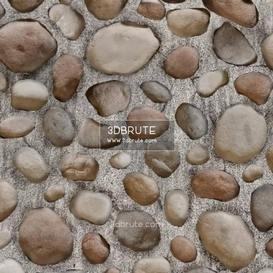Stone  texture 263